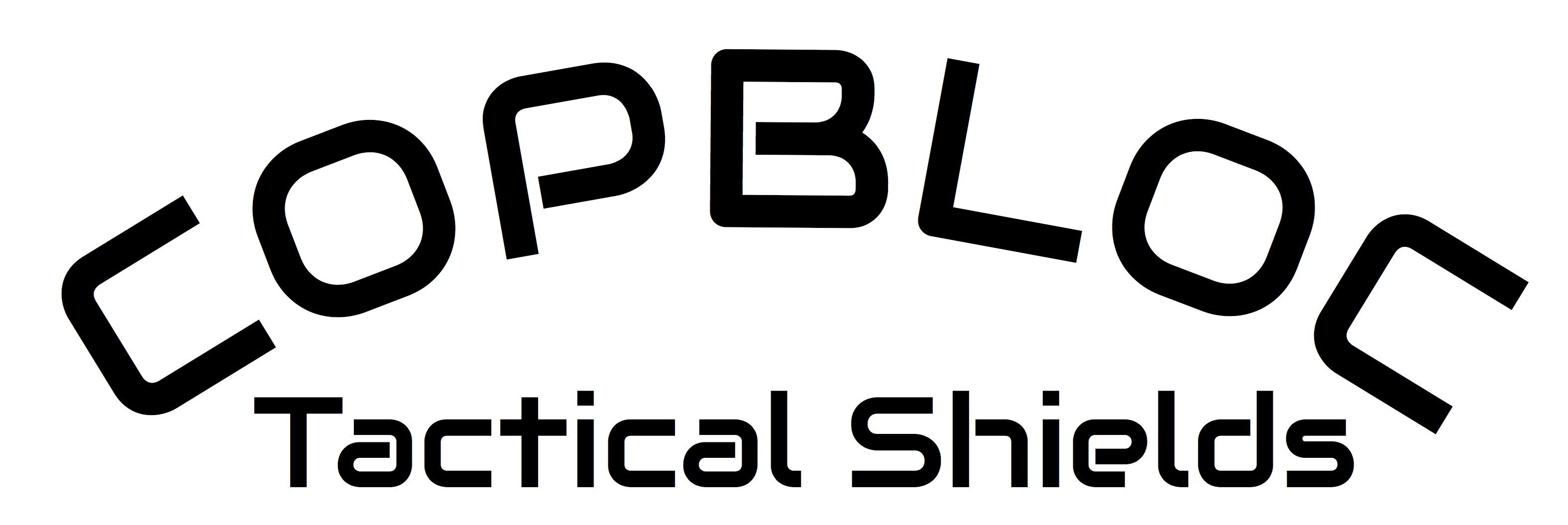 Logo Croppedjpg