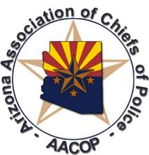 aacop-logo-img